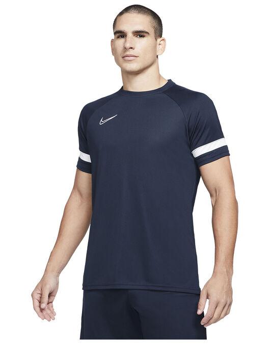 Mens Academy T-Shirt