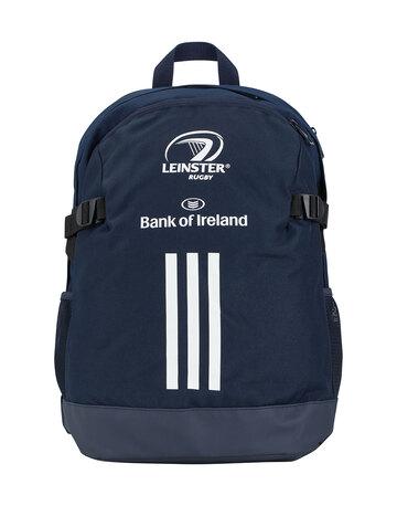 Leinster Backpack  2019/20