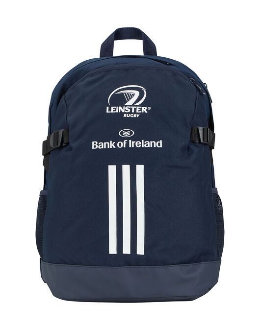 Leinster Backpack