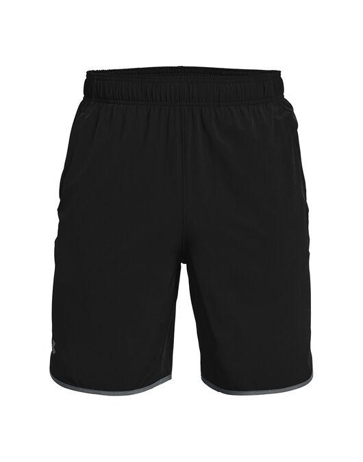 Mens HIIT Woven Shorts