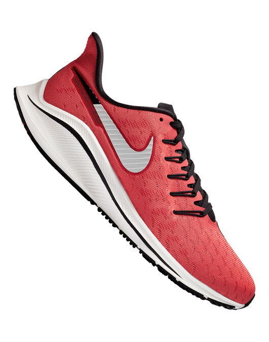 official photos 3b18a 81d9f Nike Womens Air Zoom Vomero 14