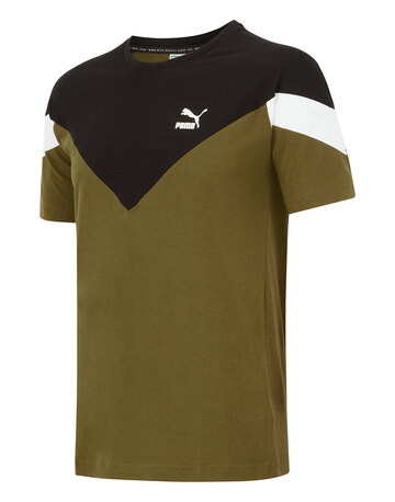 Mens Iconic T-Shirt