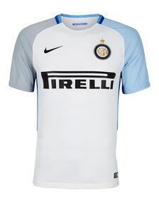 Adult Inter Milan 17/18 Away Jersey