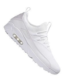 Mens Air Max 90 EZ