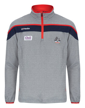 Mens Cork Slaney HZ Performance Top