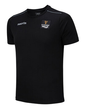 Adult Pro 14 Training T-Shirt