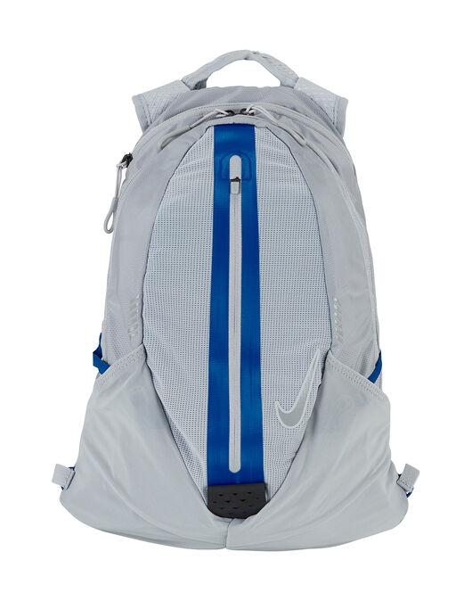 Run Lightweight Backpack 10L