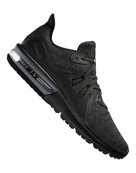 Mens Air Max Sequent 3