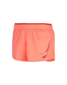Womens Dry 10K Short