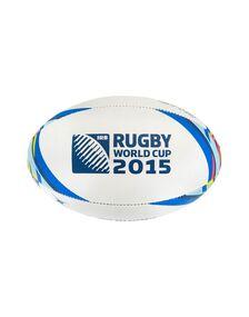 RWC 15 Supporter Ball
