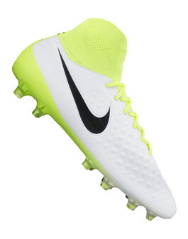 Adult Magista Orden Firm Ground