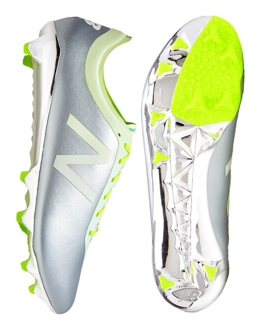 Adult Furon Pro Apex Firm Ground