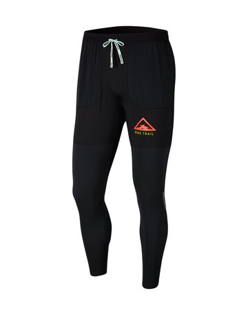 Mens Trail Phenom Elite Pants