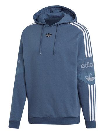 6b1b0cefd Mens Trefoil Pullover Hoodie Mens Trefoil Pullover Hoodie Quick buy · adidas  Originals