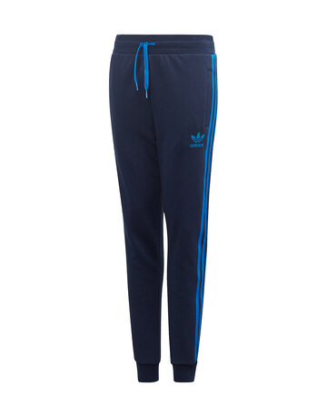 d0211ae22 Boy's Pants | Nike & adidas Shorts | Life Style Sports