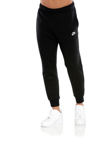98cc626c Men's Pants | Fashion Pants, Running Pants | Life Style Sports