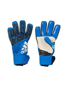 Adult Ace Trans Goalkeeper Glove