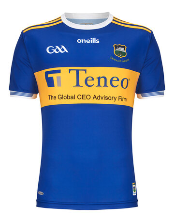 Adult Tipperary Home Jersey 2019
