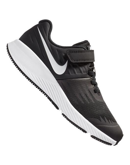 ba9e256302c8 Nike. Younger Kids Star Runner