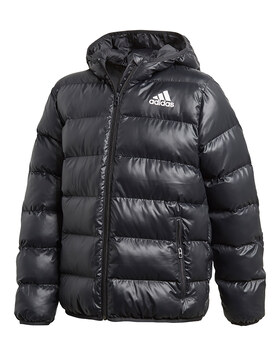 Older Boys BTS Jacket