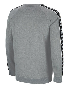 Mens Authentic Hassan Top