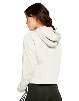 Womens Glory Hoody