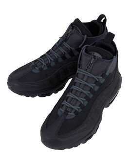 Mens Air Max 95 Sneakerboot
