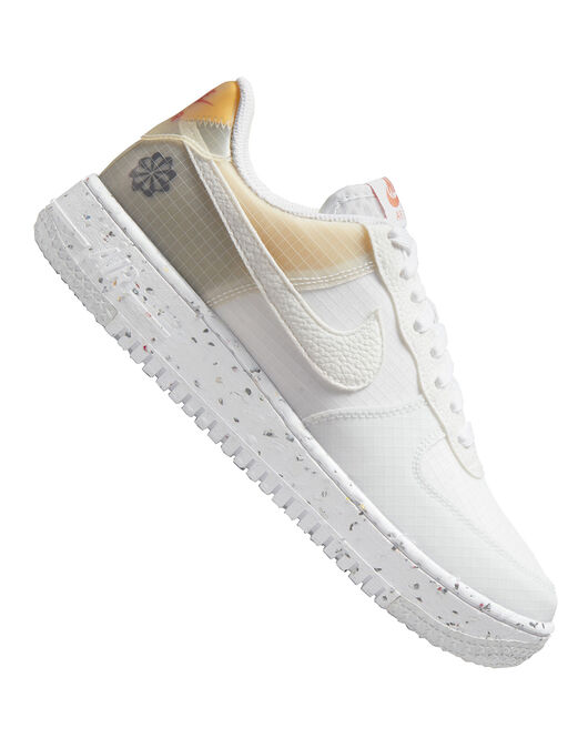 Womens Air Force 1 Crater M2Z2