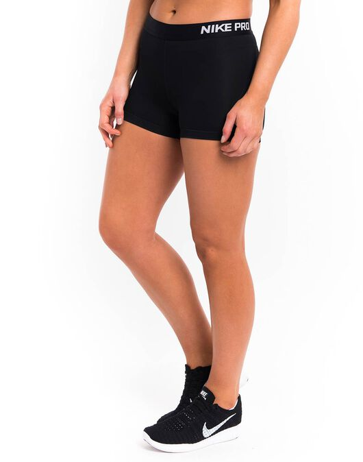 Womens Pro Cool Short