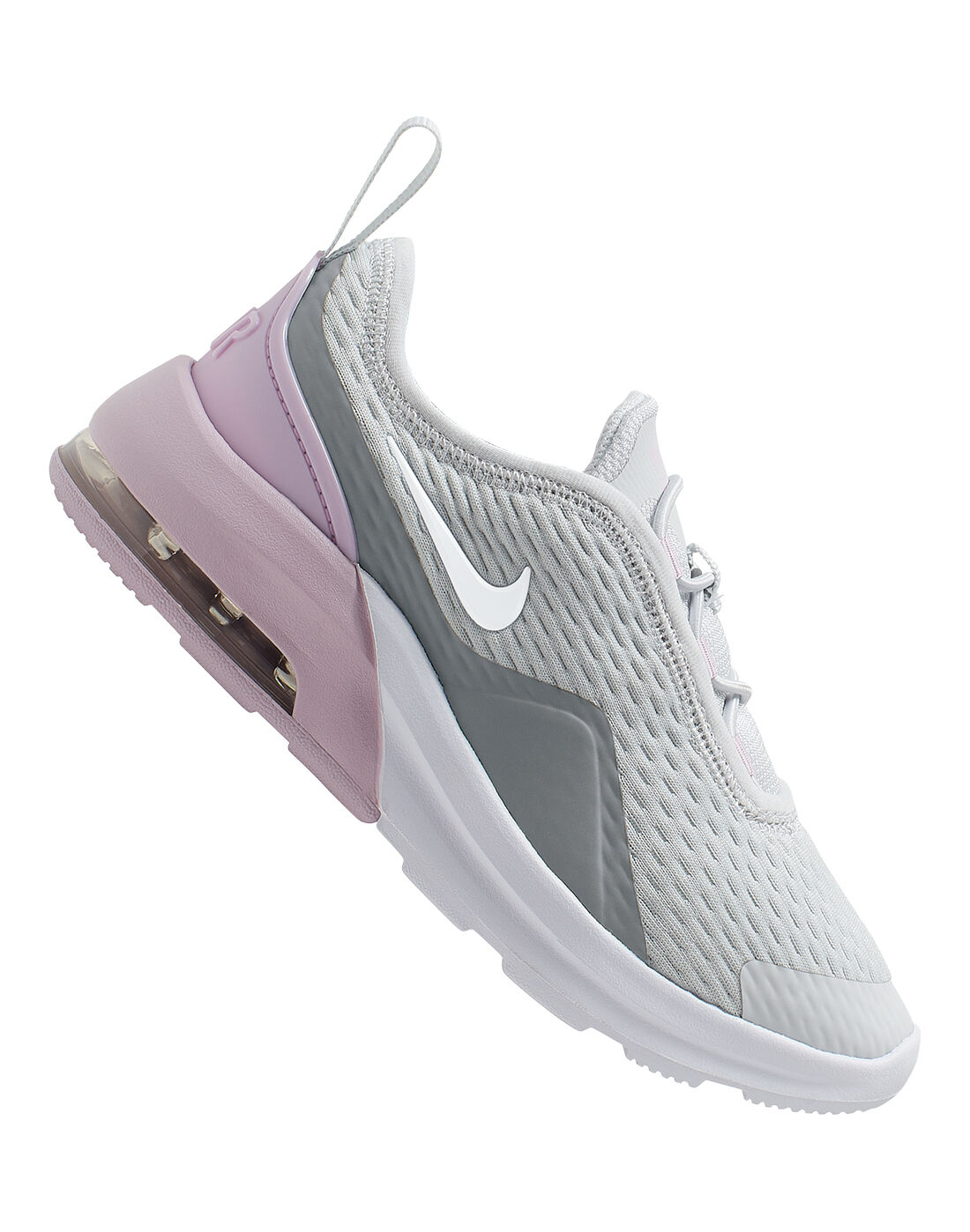 Nike Younger Girls Air Max Motion