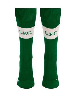 Liverpool Kids 17/18 GK Home Sock