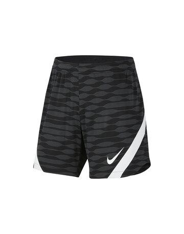 Womens Strike 21 Shorts