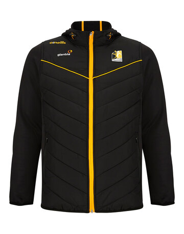 Mens Kilkenny Holland Jacket