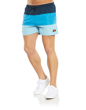 Mens Cielo Shorts
