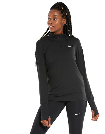 7ffe03cea Women's T-Shirts | Ellesse, adidas & Nike Tops | Life Style Sports
