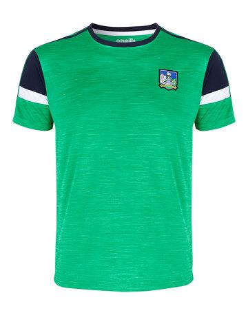 Adult Limerick Portland T-Shirt