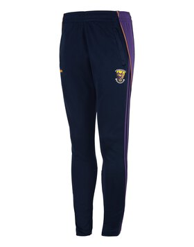 Mens Wexford Conall Skinny Pant
