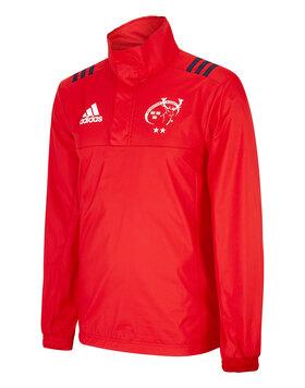 Adult Munster Euro Wind Jacket 2018/19