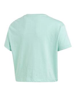 Older Girls Graphic T-Shirt