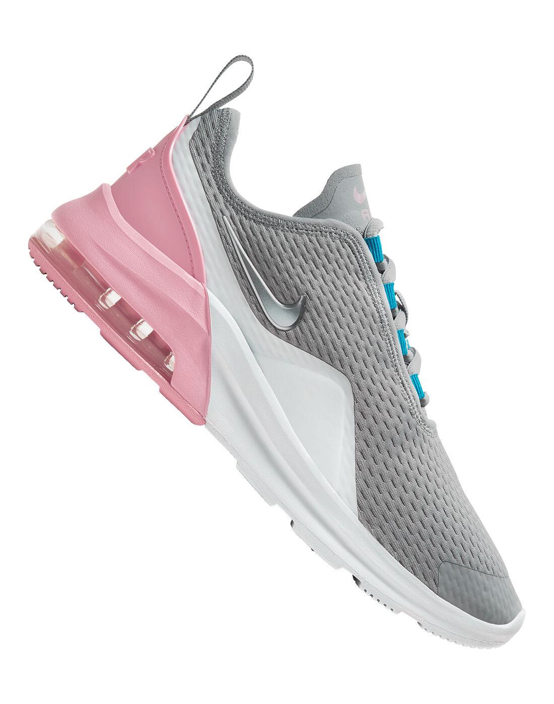 Girls' Runners | Kids Runners \u0026 Shoes