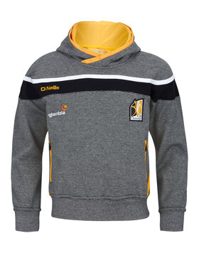 Kids Kilkenny Slaney Fleece Hoody
