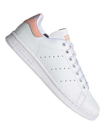 purchase cheap 10a4c 866cd adidas Originals Stan Smith | Life Style Sports
