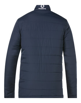 Adult Ireland Padded Jacket 2018/19
