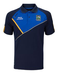 Mens Tipperary Conall Polo