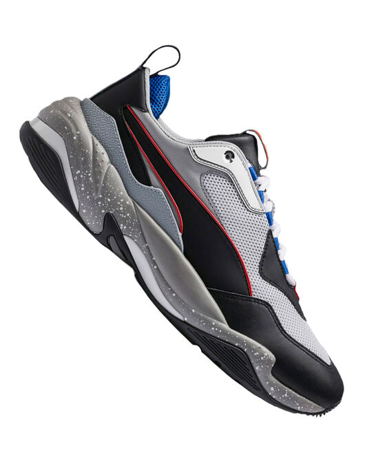 Mens Thunder Electric
