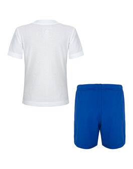 Infant Boys Summer Set