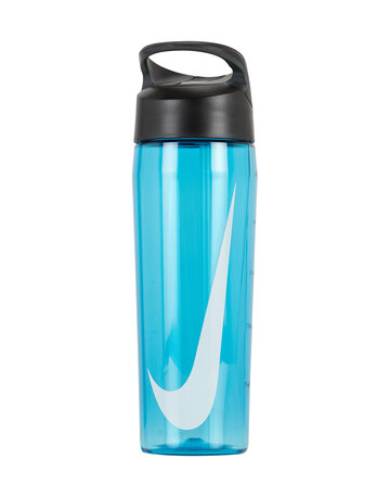 Hypercharge 24oz Straw Water Bottle
