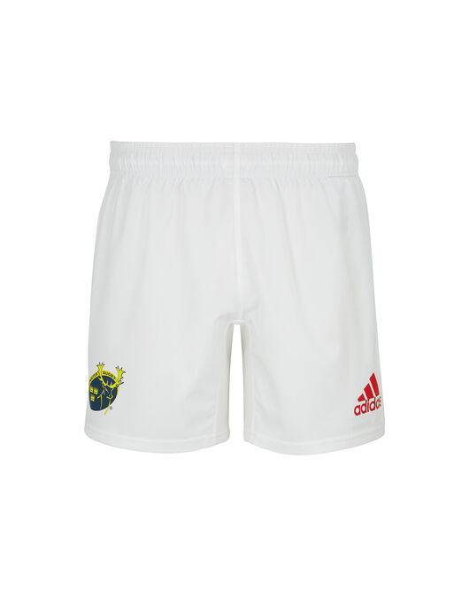Adult Munster 20/21 Home Shorts