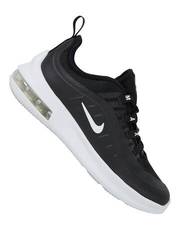 pretty nice 95992 70ed1 Younger Kids Air Max Axis ...