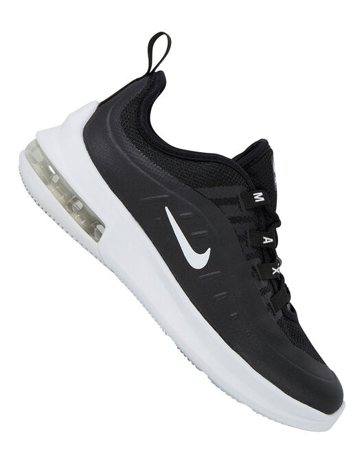 Younger Kids Air Max Axis
